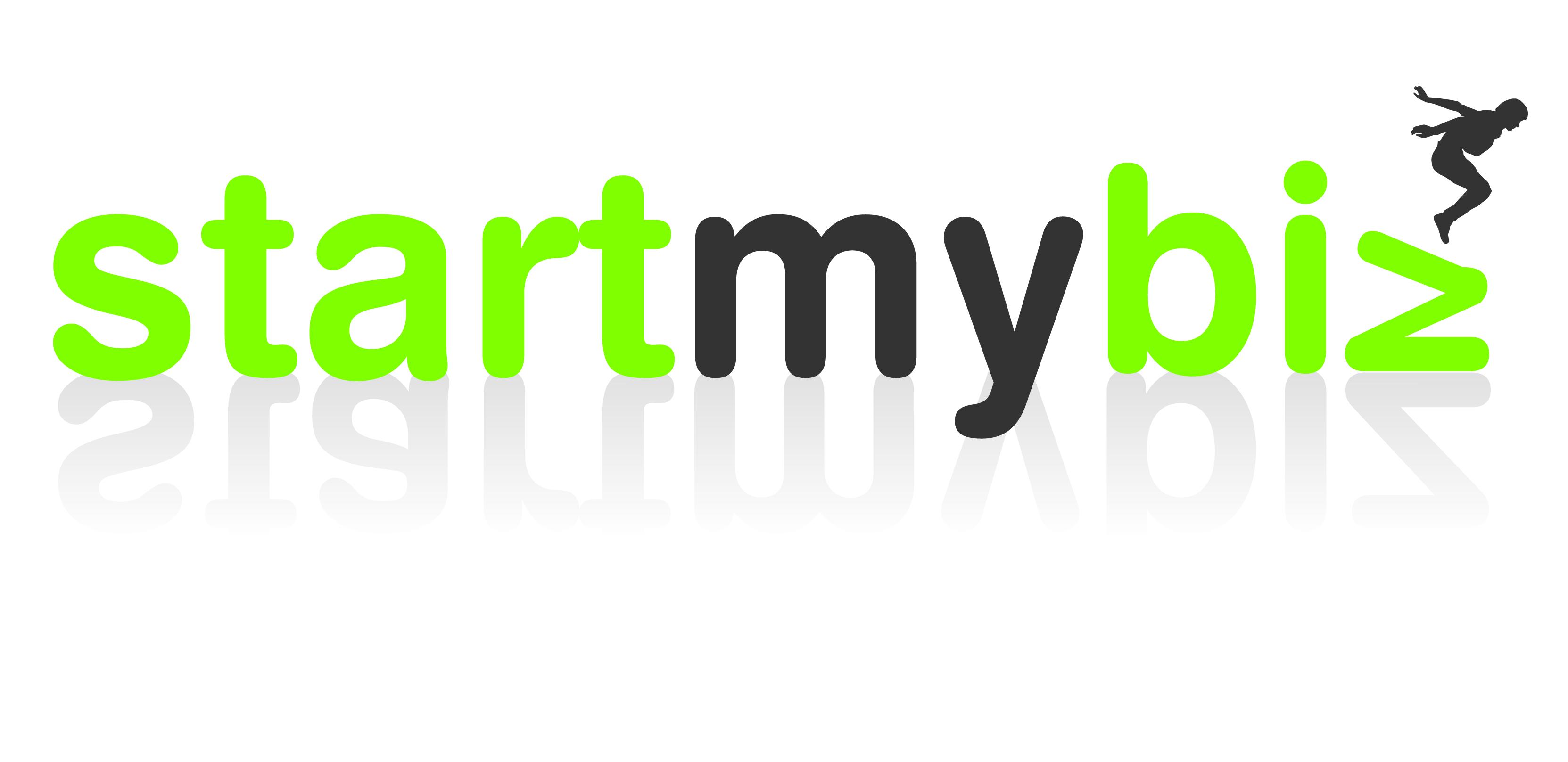 Logo for Canterbury
